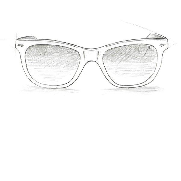 Fondata nel 1833, American Optical è nota per essere stata uno dei primi innovatori di occhiali e l'ideatore di alcuni degli stili di occhiali da sole più iconici.