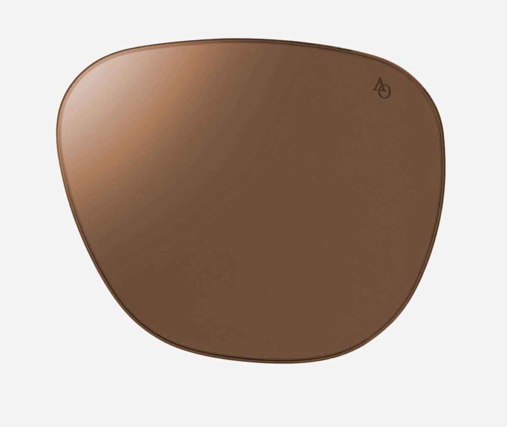 Cosmetan™棕色